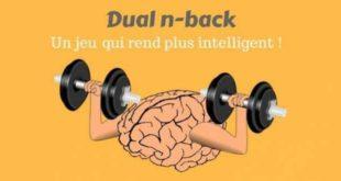 Dual n back, un jeu qui vous rend plus intelligent (scientifiquement prouvé)