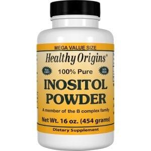 Inositol-2