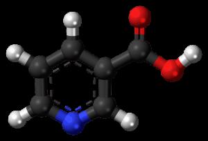 Les nombreux bienfaits de la Niacine découverts par Abram Hoffer
