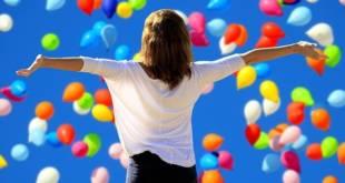 100 des meilleurs Pensées Positives, pour positiver sa Vie