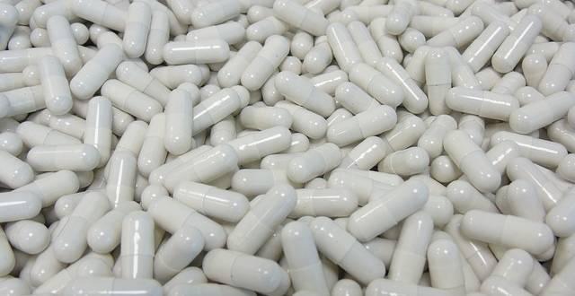 Tyrosine : les 9 avantages prouvés de cet acide aminé